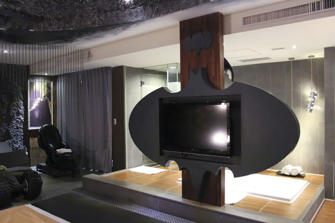 unusual-themed-hotels-12-3