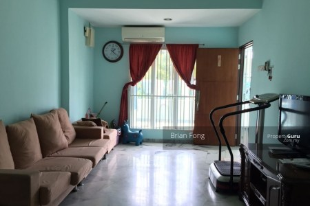 single storey terrace house design malaysia 4k pictures 4k