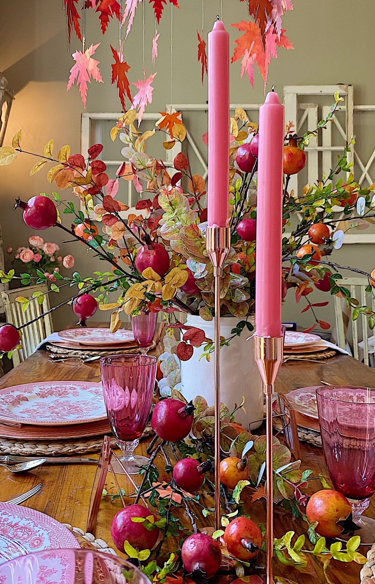 Fall-Craft-Ideas-for-Your-Table-7-scaled