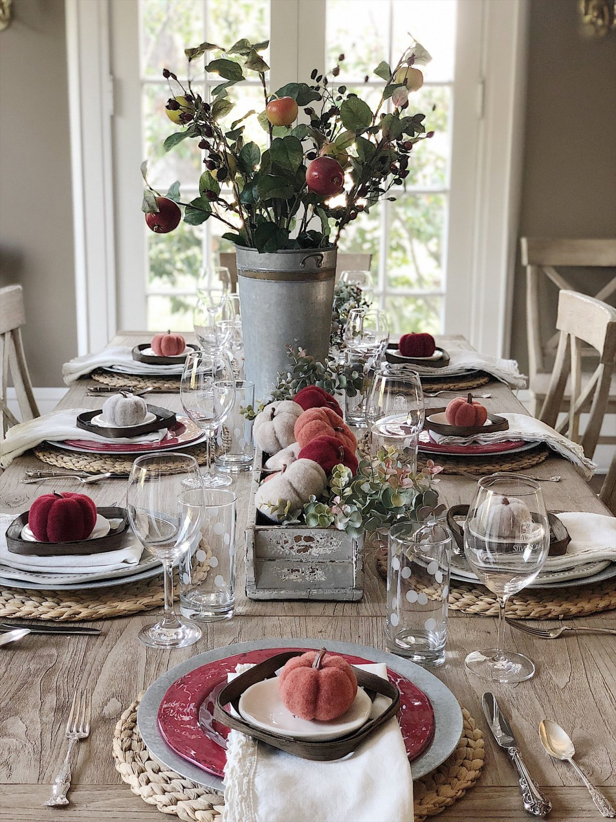 fall-styling-tables