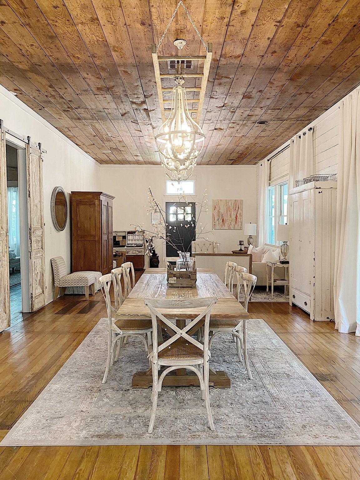 Vintage-Furniture-