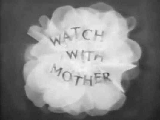Watch With Mother
