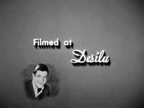 bitftv-dvd-02