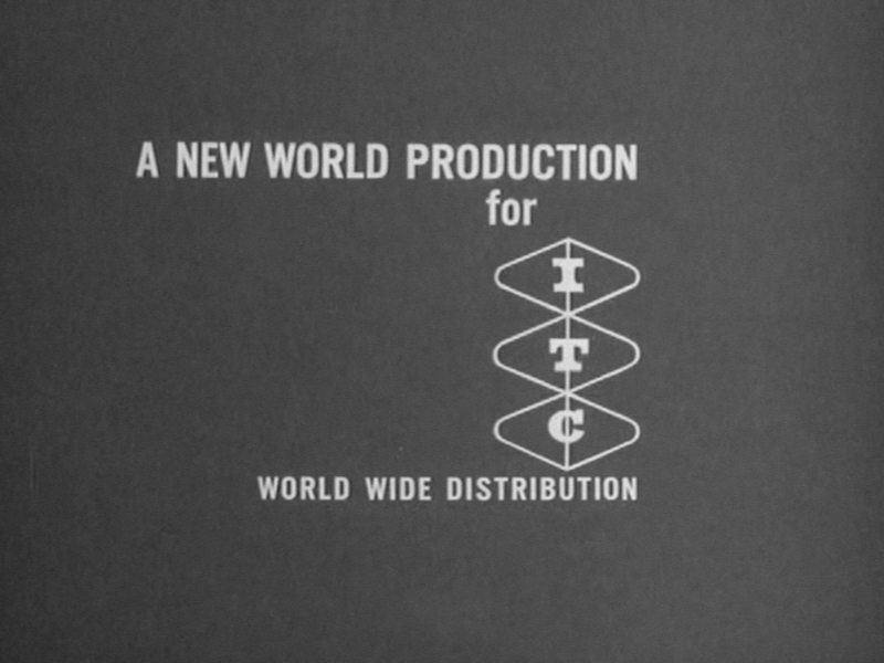 A New World Production