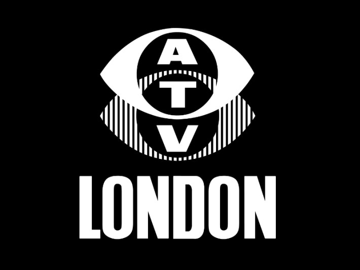 ATV London