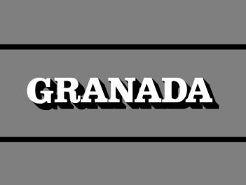 Granada 7-day