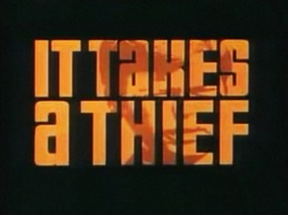 It Takes a Thief 02