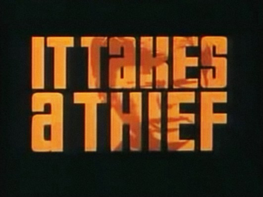 It Takes a Thief 02