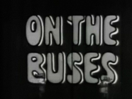 On the Buses 02