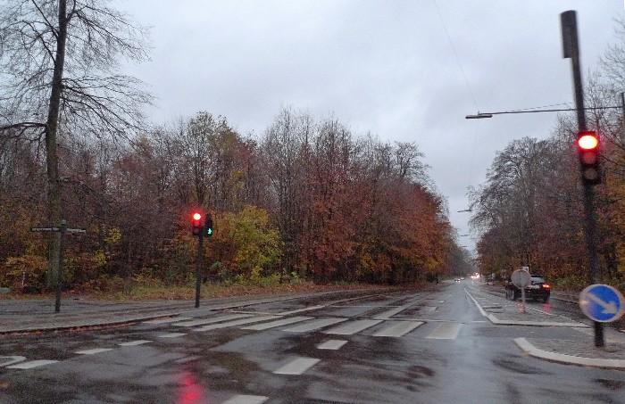 november road 700X453