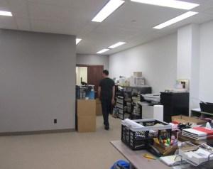dochia-office
