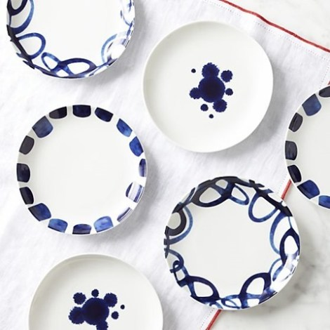 blue-white-plates_thumb