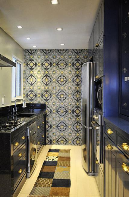 modern-kitchen-wallpaper-home-decorating-ideas-5