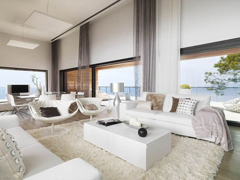 dochia-white-beach-living
