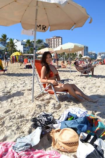 beach_chair