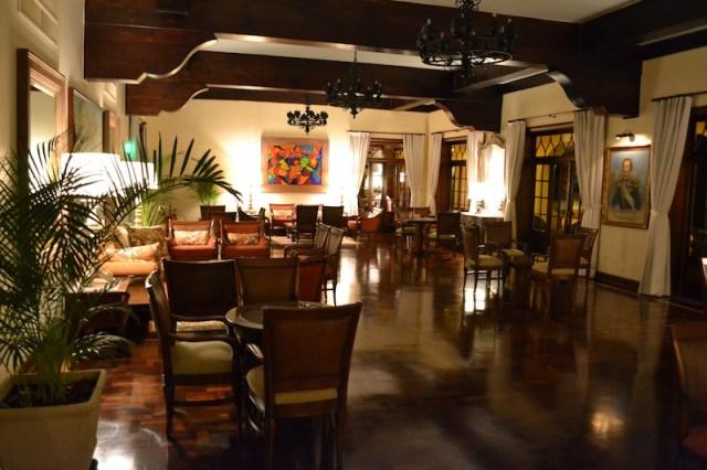 brazil hotel saloon 2
