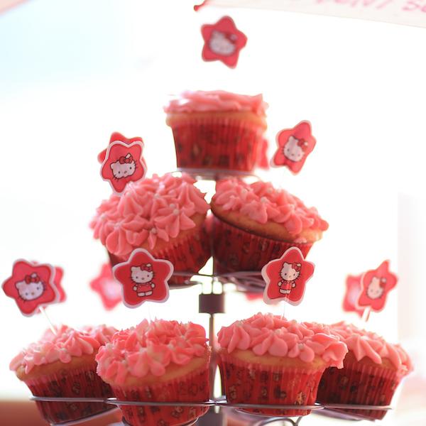 20141107_cupcakes