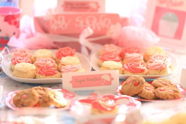 20141107_sugarcookies