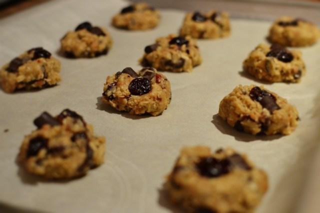 20150329_cookies