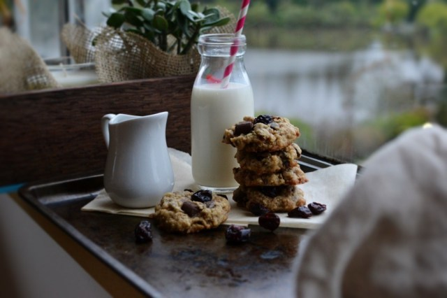 20150329_cookies3