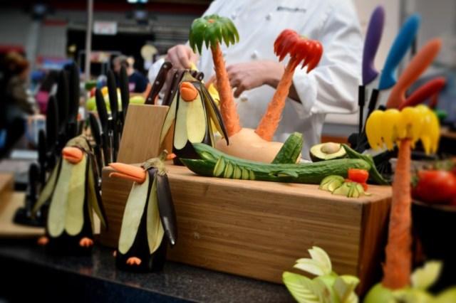 20150501_eat knives