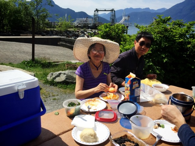 20150509_hike2