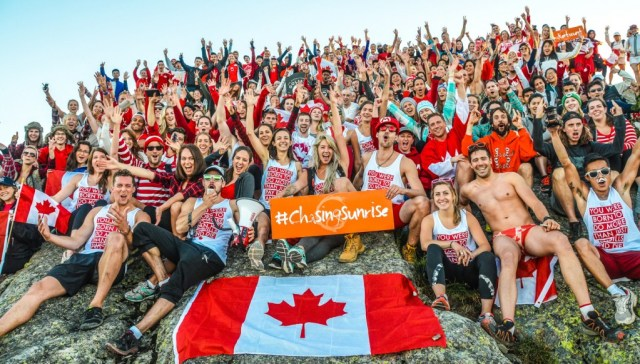 canadadaychase-groupshot