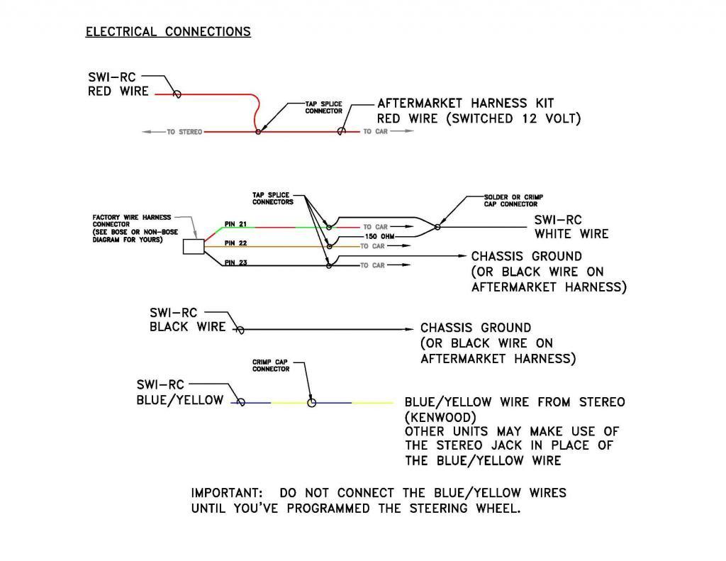 Enchanting Vtec Emanage Wiring Diagram Adornment - Electrical ...