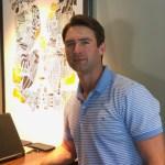 Teacher Spotlight: Shane Chambers