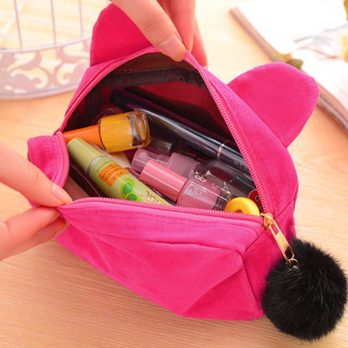 my3ar makeup purse