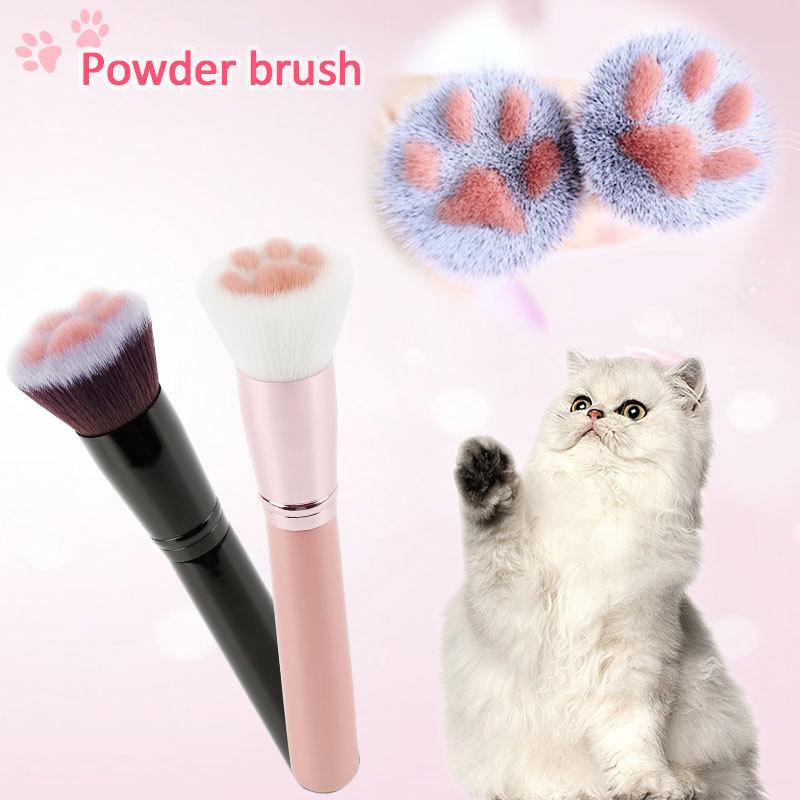 my3ar makeup brushes