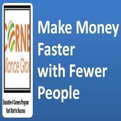 IBO banner make money faster