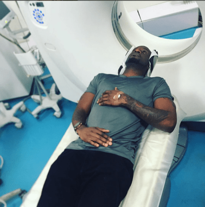 peter-okoye-getting-a-ct-scan