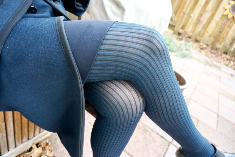9to5shoes_striped_tights