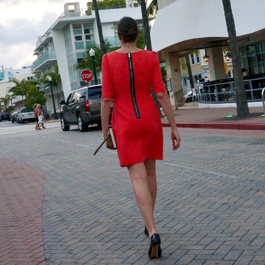 my9to5shoes.com My 9 to 5 Shoes Warm Weather Dresses