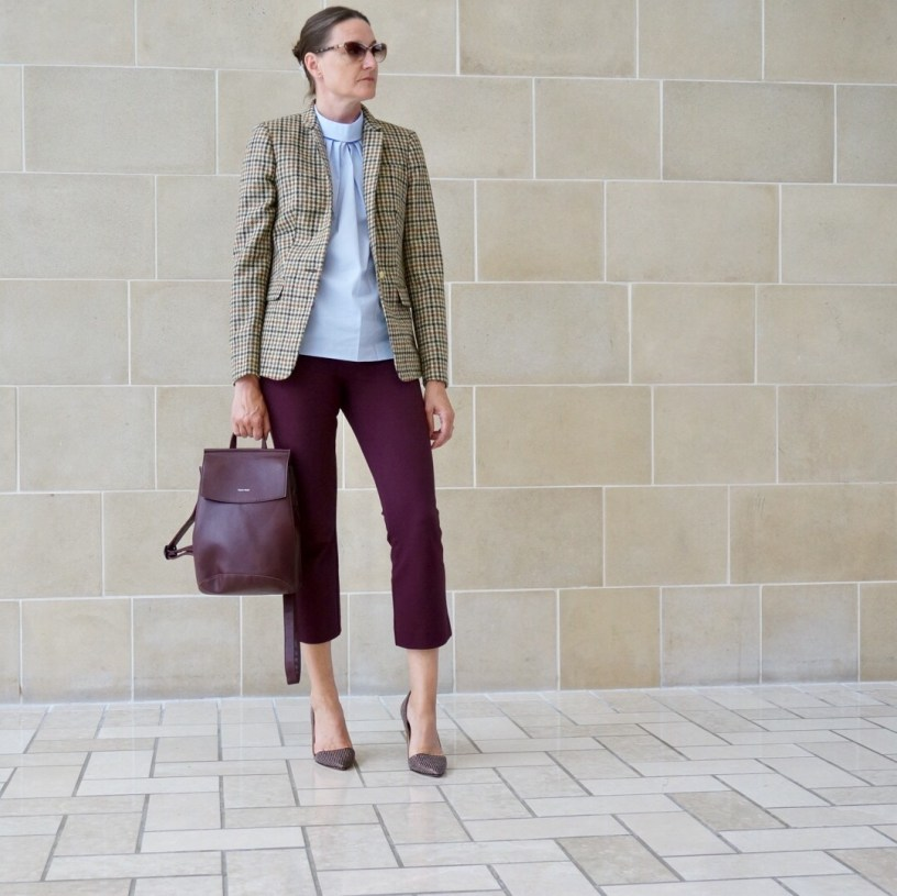 mu9to5shoes.com My 9 to 5 Shoes Nordstrom Anniversary Sale Jacket Roundup and Review