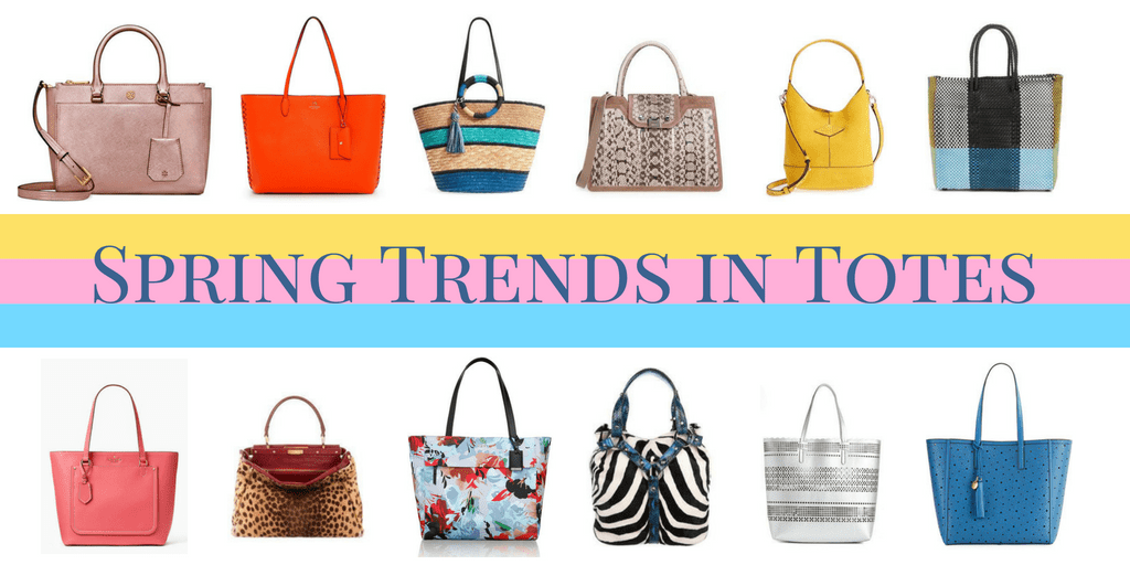 My9to5shoes.com My 9 to 5 Shoes Trends in Totes