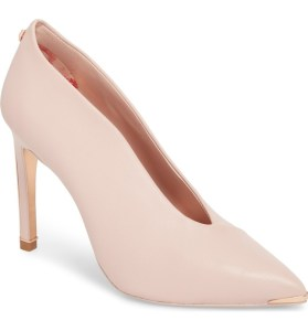 My9to5shoes.com My 9 to 5 Shoes Nordstrom Triple Points Picks