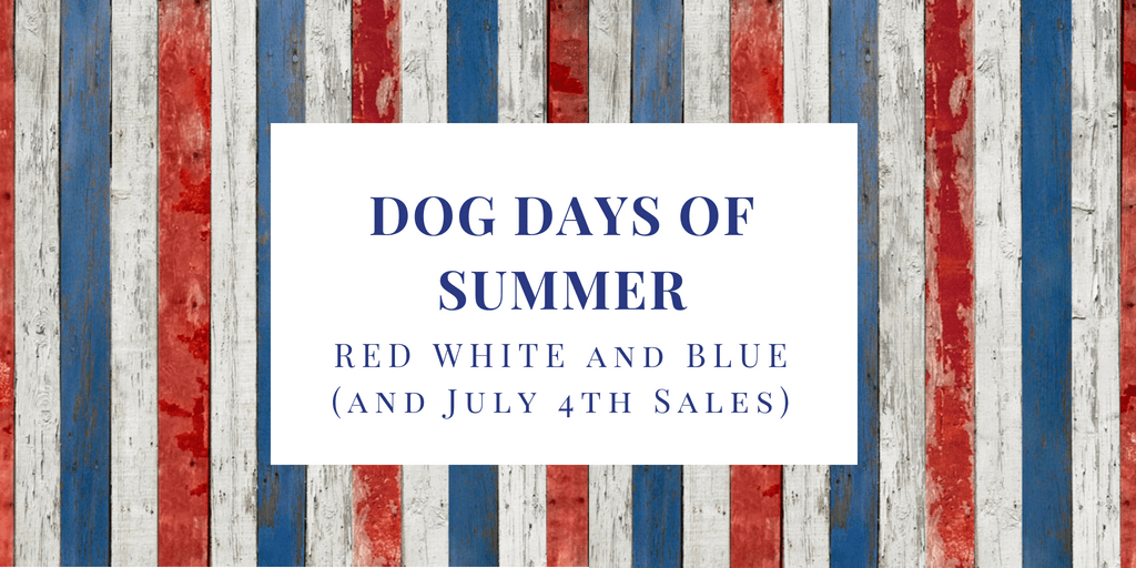 My9to5Shoes.com My 9 to 5 Shoes Fourth of July Sales Dog Days of Summer