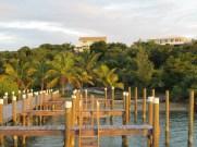 Elbow Cay Vacation Rentals Crystal Villas