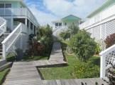 Crystal Villas Elbow Cay Vacation Rental Paths