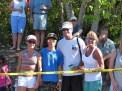 2012 Hopetown Big Hill Boxcart Derby Race_033