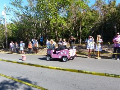 2012 Hopetown Big Hill Boxcart Derby Race_065