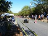 2012 Hopetown Big Hill Boxcart Derby Race_066