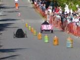 2012 Hopetown Big Hill Boxcart Derby Race_067
