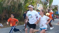 Hopetown Turtle Trot 2012_00121