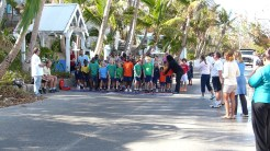 Hopetown Turtle Trot 2012_00122
