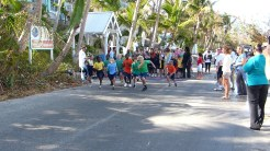 Hopetown Turtle Trot 2012_00124