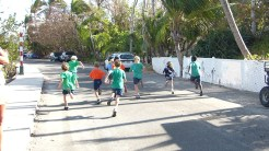 Hopetown Turtle Trot 2012_00125