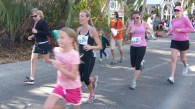 Hopetown Turtle Trot 2012_00131 - Copy